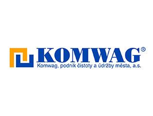 <!--:cs-->Komwag, podnik čistoty a údržby města, a.s.<!--:--><!--:en-->Komwag, podnik čistoty a údržby města, a.s.<!--:-->