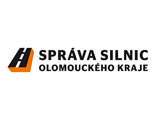 <!--:cs-->Správa silnic Olomouckého kraje, příspěvková organizace<!--:--><!--:en-->Správa silnic Olomouckého kraje, příspěvková organizace<!--:-->