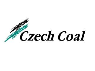 <!--:cs-->Czech Coal a.s.<!--:--><!--:en-->Czech Coal a.s.<!--:-->