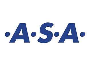 <!--:cs-->.A.S.A., spol. s r.o.<!--:--><!--:en-->.A.S.A., spol. s r.o.<!--:-->