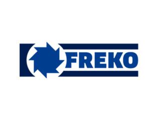 <!--:cs-->Freko a.s.<!--:--><!--:en-->Freko a.s.<!--:-->