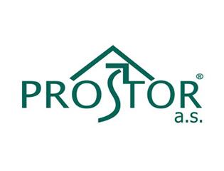 <!--:cs-->PROSTOR a.s.<!--:--><!--:en-->PROSTOR a.s.<!--:-->
