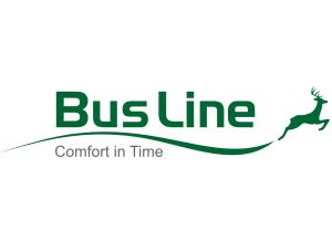 BusLine a.s.