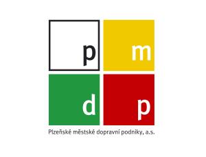 Plzeňské městské dopravní podniky, a.s