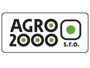 <!--:cs-->AGRO 2000, s.r.o.<!--:--><!--:en-->AGRO 2000, s.r.o.<!--:-->