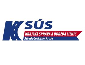 <!--:cs-->Krajská správa a údržba silnic Středočeského kraje, přísp. org.<!--:--><!--:en-->Krajská správa a údržba silnic Středočeského kraje, přísp. org. Czech Coal a.s.<!--:-->