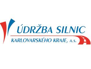 <!--:cs-->Údržba silnic Karlovarského kraje, a.s.<!--:--><!--:en-->Údržba silnic Karlovarského kraje, a.s.<!--:-->