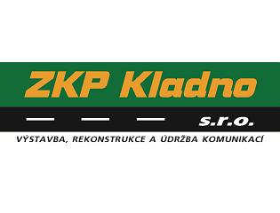 <!--:cs-->ZKP Kladno, s.r.o.<!--:--><!--:en-->ZKP Kladno, s.r.o.<!--:-->