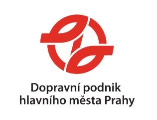 <!--:cs-->Dopravní podnik hl. m. Prahy, a. s.<!--:--><!--:en-->Dopravní podnik hl. m. Prahy, a. s.<!--:-->