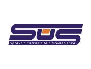 <!--:cs-->Správa a údržba silnic Kroměřížska, s.r.o.<!--:--><!--:en-->Správa a údržba silnic Kroměřížska, s.r.o.<!--:-->