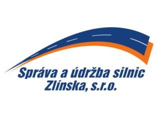 <!--:cs-->Správa a údržba silnic Zlínska, s.r.o.<!--:--><!--:en-->Správa a údržba silnic Zlínska, s.r.o.<!--:-->
