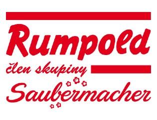 <!--:cs-->Rumpold s. r. o.<!--:--><!--:en-->Rumpold s. r. o.<!--:-->