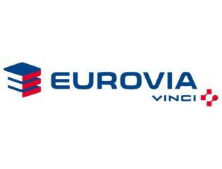 <!--:cs-->EUROVIA CS, a.s.<!--:--><!--:en-->EUROVIA CS, a.s.<!--:-->